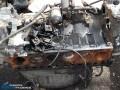 Блок двигателя DCI 420